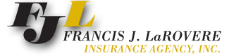 Francis J. LaRovere Insurance Agency, Inc.