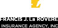 Francis J. La Rovere